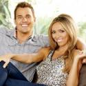 Giuliana And Bill Rancic Reveal The Name Of Their New Restaurant!